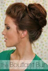 hairstyles for day old curls the 14 best hairstyles for dirty hair thefashionspot