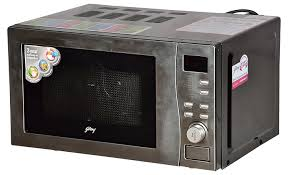 100 onida microwave oven user manual microwave ovens with
