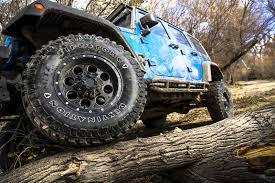 Retread Off Road Tires Firestone Launches Aggressive Off Road Tire For 4x4s Pickup