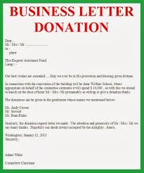 letter to request donation of goods dirty weekend hd