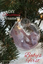 lenox babys ornament 2017 ornaments disney baby