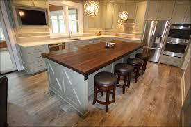 Tile Kitchen Countertops Ideas Home Depot Kitchen Countertops Granite Cabinets Abbotsford Home