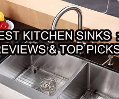 sink kitchen sink faucets charming kitchen sink faucet no water