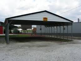 open carports metal carports steel building garages
