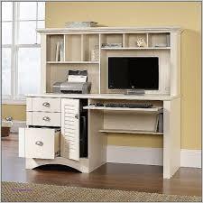 White Computer Desk With Hutch Computer Desk Luxury White Computer Desk Hutch White Computer