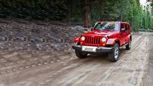 jeep indonesia sports utility vehicle crossover suv car jeep mongolia