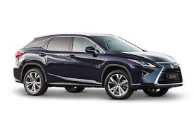lexus rx200t picture 2016 lexus rx200t luxury 2 0l 4cyl petrol turbocharged automatic suv