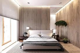 Woodwork Designs In Bedroom Bedroom Woodwork Designs Woodwork Bedroom Wooden Almirah Designs