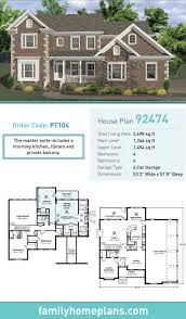 poor tudor house floor plan house and home design