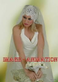photographe pour mariage photographe cameraman djette dj femme magrebine pour mariage entre