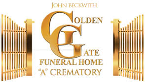 dallas funeral homes golden gate funeral home dallas tx funeral home and cremation