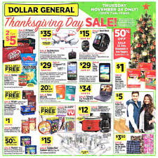 dollar general black friday 2017 ad best dollar general black