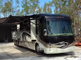 entegra coach for sale entegra coach rvs rvtrader com