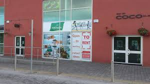 window graphics just a signs 20140730 085826