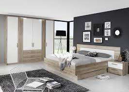 schlafzimmer kleinanzeigen haus renovierung mit modernem innenarchitektur kühles ebay
