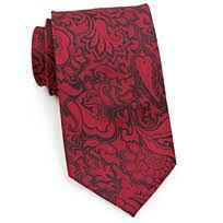 designer krawatten krawatten shop krawatte fliege versandkostenfrei kaufen lacravate