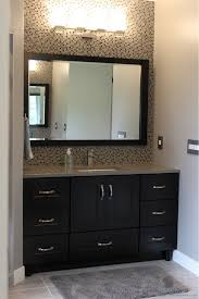 Birch Cabinets Waterloo Iowa by Bathroom Remodel Archives Village Home Stores