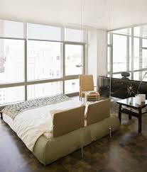 Window Designs For Bedrooms 5 Low Bed Designs For Modern And Contemporary Homes