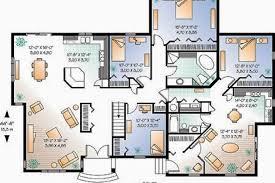 architectural design plans best architectural design home plans photos decorating design