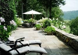 Three Brothers Landscaping by Berkshire Style Hidden Valley Inn Washington Ct Regine Laverge