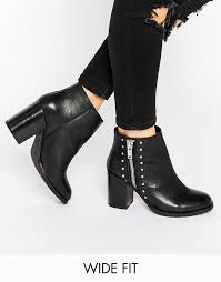 womens wide ankle boots canada 31 legitimately shoes for with wide