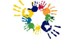 children s ministry helena united methodist church