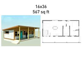 500 square foot house 500 square feet 500 square foot house plans with loft ozonesauna