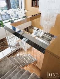 Apartment Stairs Design 728 Best Stair Climbing Images On Pinterest Stair Climbing
