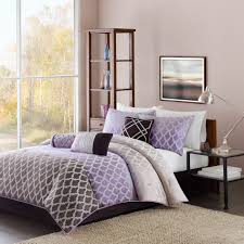 bedspread feminine bedspreads master bedroom bedspreads bedspreads
