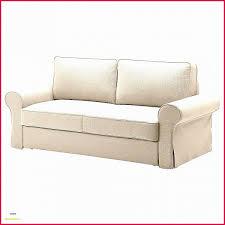 nettoyer un canapé en daim canape nettoyer un canapé en daim nettoyer un canapé en daim