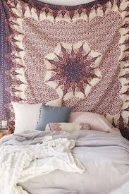 Where To Get Cheap Tapestry 7 Ways To Make Your Room Worthy