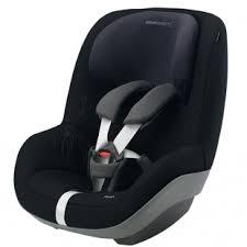 siege auto pearl avis siège auto pearl bébé confort sièges auto puériculture