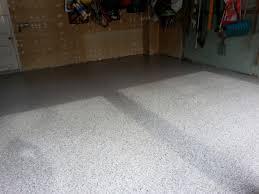 garage storage polyaspartic coating global garage flooring detroit