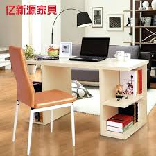 Dresser Desk Combo Ikea Desk Dresser And Desk Combo Dresser Desk Combo Furniture Cheap