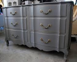 distressed wood bedroom furniture fair furniture for bedroom