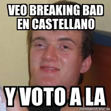 Breaking Bad Meme - breaking bad pizza meme 28 images 68 best breaking bad memes