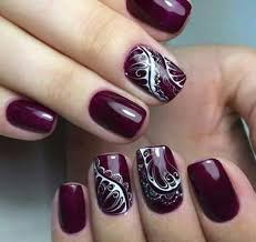72 best cool nails images on pinterest nail art designs nail