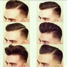 haircut with weight line photo robert blazevic rear view pinterest robert ri chard