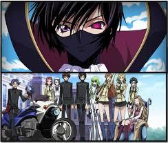 film kartun seru 2014 tentang manga dan anime 10 best anime movies for adults