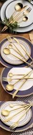 Cheap Cutlery Sets by Best 20 Stainless Steel Cutlery Ideas On Pinterest Cutlery Art