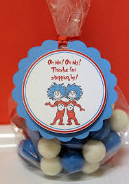 dr seuss baby shower favors 103 best baby shower thing 1 n thing 2 dr seuss images on