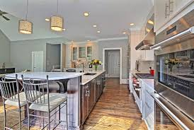 platinum home design renovations review how much does it cost to remodel a bathroom atlanta residential