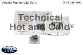 honeywell th6220d1028 wiring diagram honeywell programmable