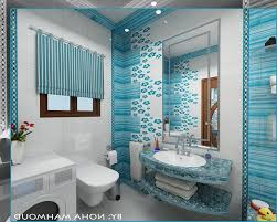 Children Bathroom Ideas Five Tips Regarding Childrens Bathroom Small Home Ideas