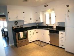knotty pine kitchen cabinets for sale knotty pine kitchen cabinets for sale large size of pine kitchen