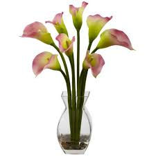 Best Places To Buy Home Decor Silk Artificial Plants Fake Flowers And The Best Place To Buy