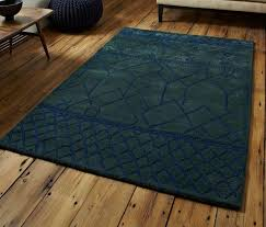 Rug Wool Yarn 162 Best Gorgeous Wool Rugs For Sell Images On Pinterest Wool