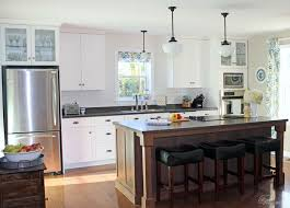 Farmhouse Kitchens Designs Wonderful Farmhouse Kitchen Ideas Farmhouse Kitchen Design Ideas