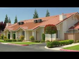 1 Bedroom Apartments For Rent In Fresno Ca Audubon Court Apartments In Fresno Ca Forrent Com Youtube