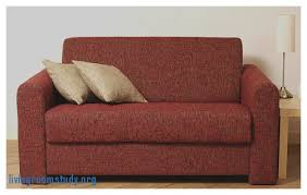 Relyon Sofa Bed Livingroomstudy Org Living Room Design Relyon Sofa Bed
